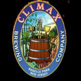 Climax Hoffman Maibock beer
