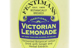 Fentimans Victorian Lemonade Beer