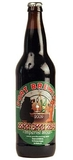 Port Santa's Little Helper Beer