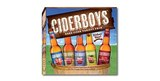 Ciderboys Variety Pack Beer