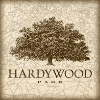 Hardywood Super Great Return beer Label Full Size