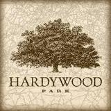 Hardywood Super Great Return beer