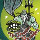 DC Brau Daughters of Poseidon beer