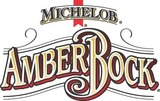Michelob Amber Bock Beer