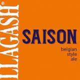 Allagash Saison Ale Beer