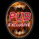 Deschutes Armory XPA Nitro beer