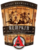 Mini avery rumpkin 2013 1