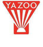 Yazoo Cask beer