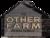Mini the other farm renart s tripel 1
