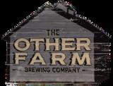 The Other Farm Renart's Tripel beer