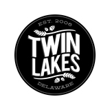Twin Lakes Greenville Pale Ale Beer