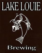 Lake Louie Maple Surple Beer