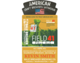 Bale Breaker Field 41 Pale Ale beer