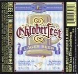 Lakefront Oktoberfest Beer