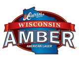 Capital Wisconsin Amber beer
