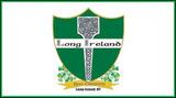 Long Ireland Whiskey Barrel ESB beer