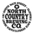 Mini north country tea bagger 1