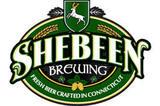 Shebeen Pineapple Wheat beer