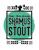 Mini stone s throw shamus stout 8