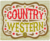 Mini coutry western 2