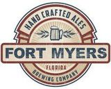 Fort Myers High Five IPA beer