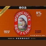 Woodchuck 802 Cider Beer
