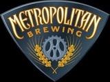 Metropolitan Rhinemaiden beer
