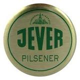 Jever Pilsener Beer