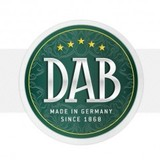 DAB Dark Beer beer