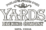 Yards Cape of Good Hope IPA Beer
