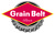 Mini grain belt premium