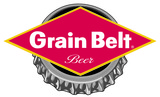 Grain Belt Premium Beer