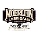 Christian Moerlein Old Gregg beer