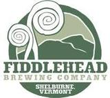 Fiddlehead Second Fiddle beer