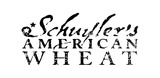Gun Hill Schuyler's American Wheat beer