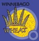 Fox River Winnebago Wheat beer