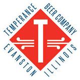 Temperance Barrel Aged Root Down beer