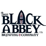 Black Abbey The Special beer