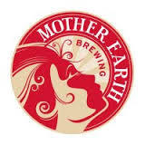 Mother Earth Sixty Three beer