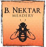 B. Nektar Cranberry Orange Zest Cider beer