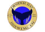 Oyster Bay Honey Kolsch beer