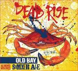 Flying Dog Old Bay Summer Ale Beer