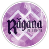 Southern Prohibition Ragana beer
