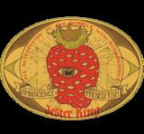 Jester King Omniscience & Proselytism beer