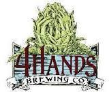 4 Hands Passion Fruit Prussia Beer