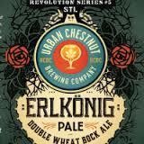 Urban Chestnut Erlkonig Beer