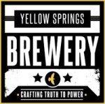 Yellow Springs South Dock beer