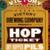 Mini victory hop ticket pils 1