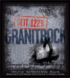 Hofstettner Granitbock beer