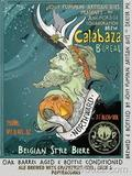 Jolly Pumpkin/Anchorage Calabaza Boreal Beer